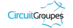 circuits Groupes